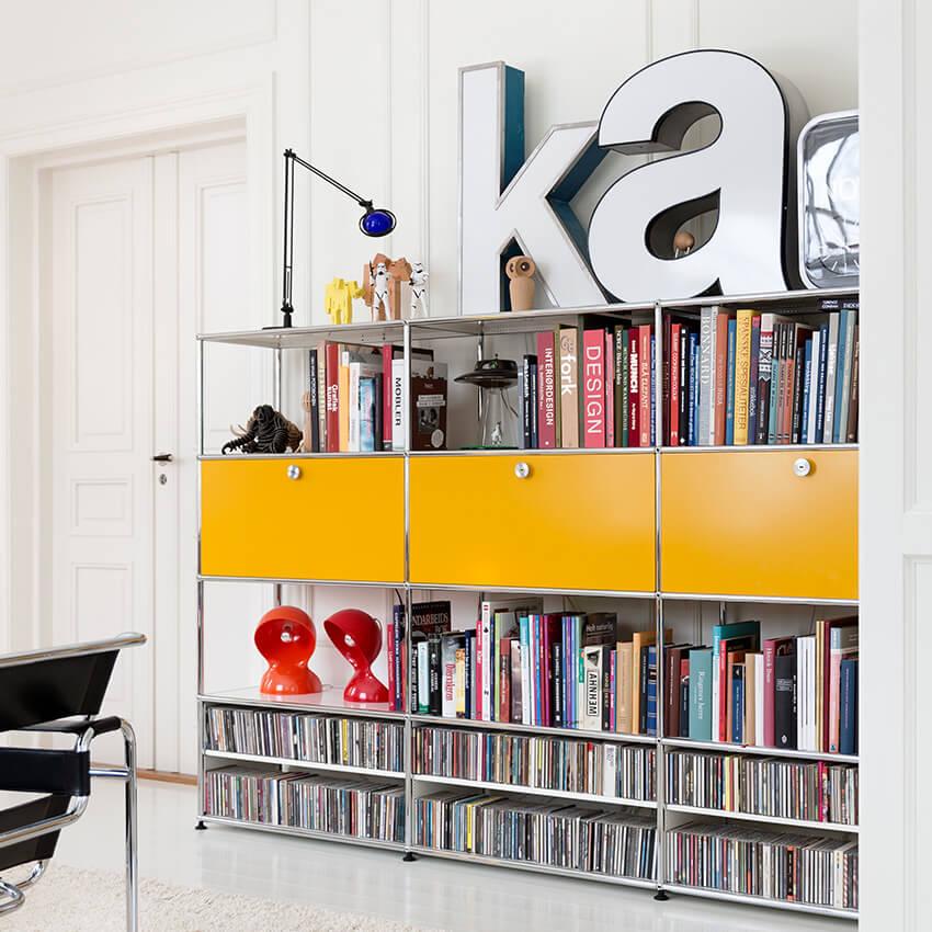 Sebworld gebrauchte Designer Möbel