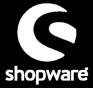 E-Commerce-Agentur BS-Style GmbH. Logo für Unterseite Shopware.